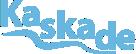 Apartmani Restoran Kaskade Logo